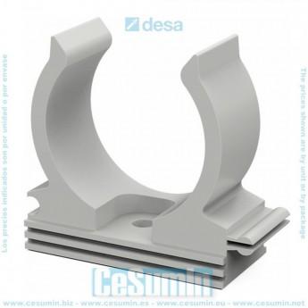 DESA 15030132 - Abrazadera plastica clec 32