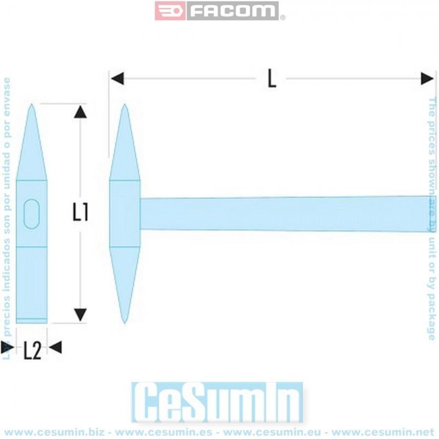im/án de neodimio,con cuerda trenzada de 20M,con doble cara combinada N52 S/úper Potente im/án fuerza de atracci/ón 272KG,60mm de di/ámetro para pesca con im/án y salvamento en el r/ío con 2 perno