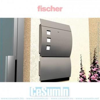 Blister FID 50 K NV FISCHER 503778